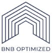Bnb Optimized